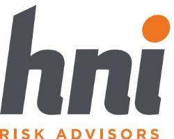 HNU Advisors