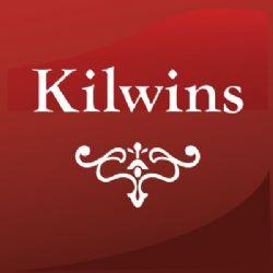 Kliwins