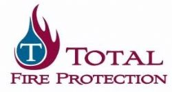 Total fire protection